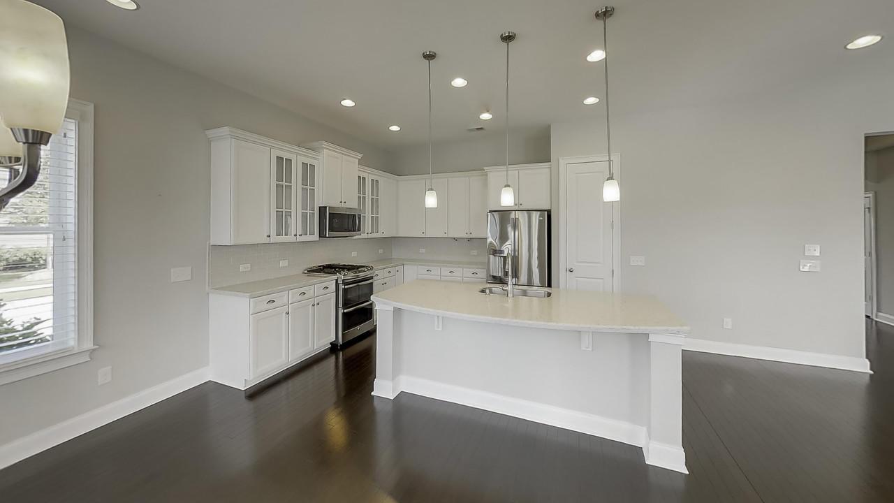 Carolina Park Homes For Sale - 3700 Shutesbury, Mount Pleasant, SC - 7