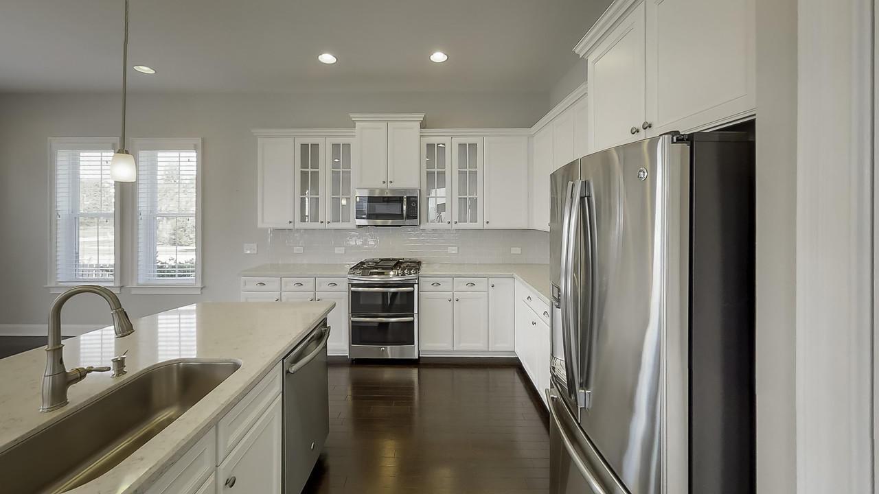 Carolina Park Homes For Sale - 3700 Shutesbury, Mount Pleasant, SC - 6