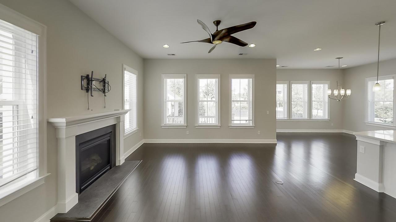 Carolina Park Homes For Sale - 3700 Shutesbury, Mount Pleasant, SC - 8