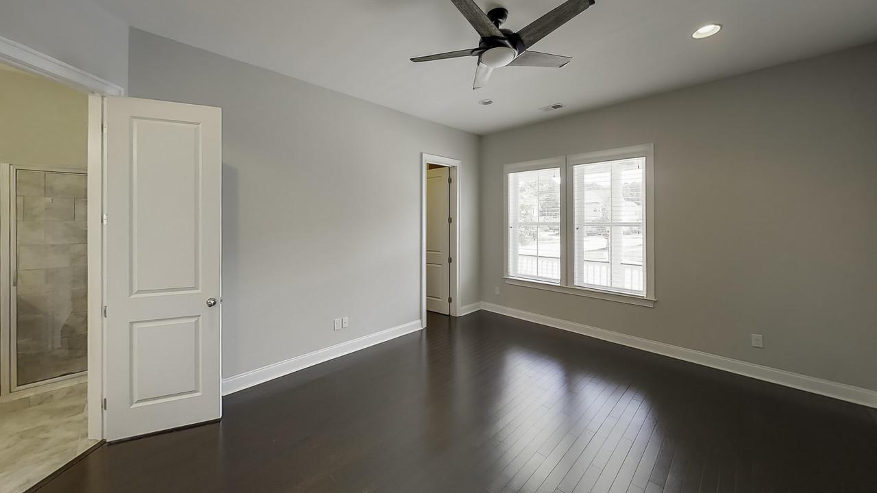 Carolina Park Homes For Sale - 3700 Shutesbury, Mount Pleasant, SC - 5
