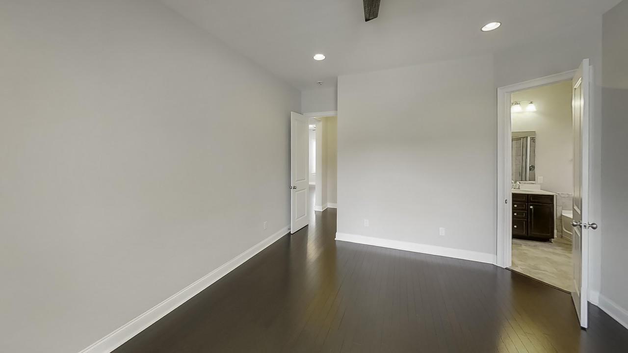Carolina Park Homes For Sale - 3700 Shutesbury, Mount Pleasant, SC - 4