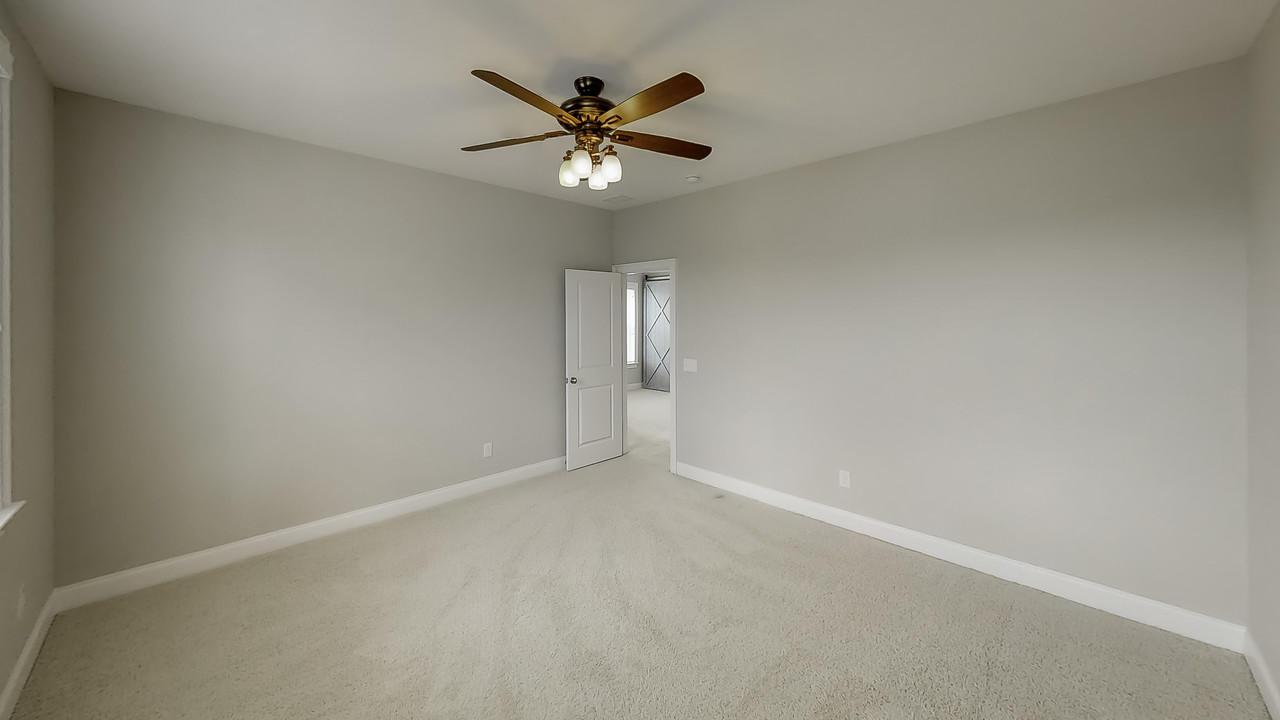 Carolina Park Homes For Sale - 3700 Shutesbury, Mount Pleasant, SC - 1