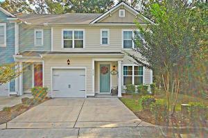 8750 Pitchfork Lane, Summerville, SC 29485