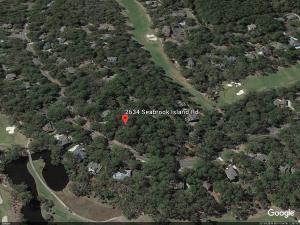 2634 Seabrook Island Road, Seabrook Island, SC 29455