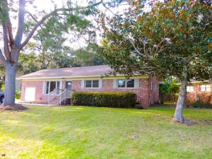 1154 Culpepper Circle, Charleston, SC 29407