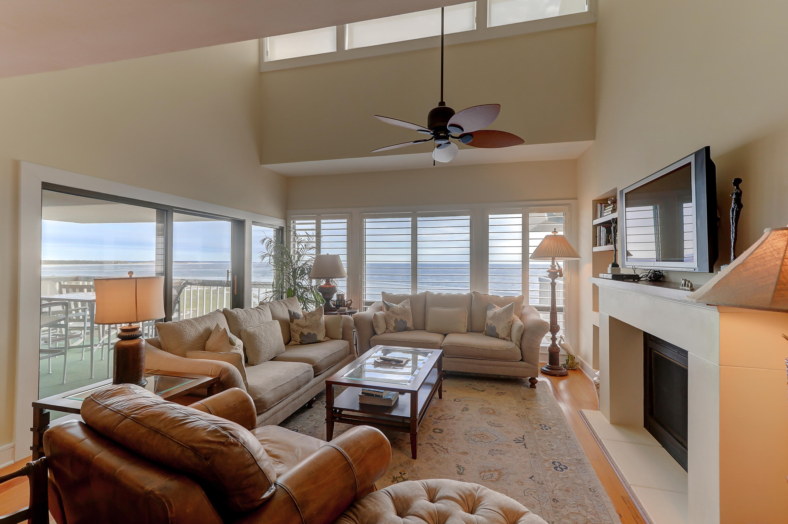 Wild Dunes Homes For Sale - 1506 Ocean Club, Isle of Palms, SC - 36