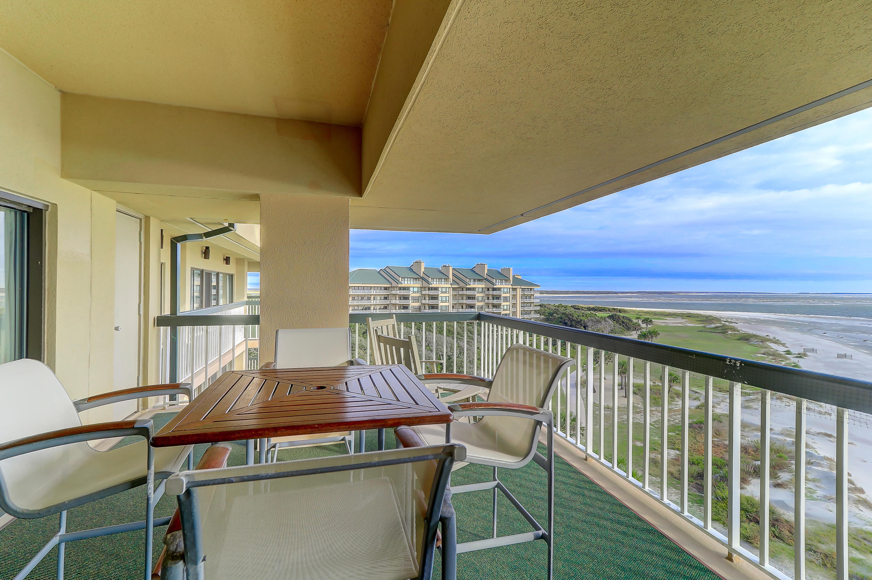 Wild Dunes Homes For Sale - 1506 Ocean Club, Isle of Palms, SC - 13