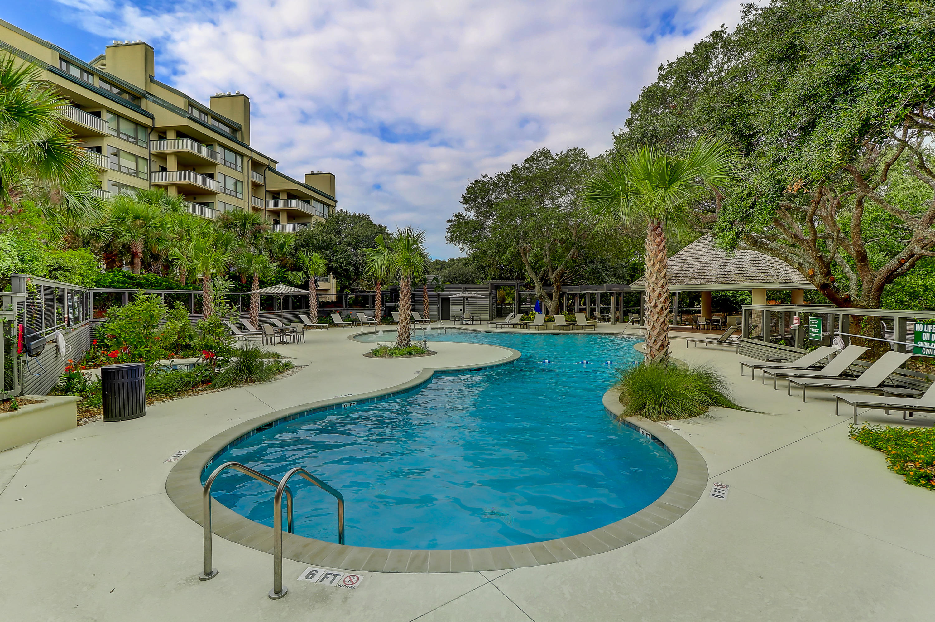 Wild Dunes Homes For Sale - 1506 Ocean Club, Isle of Palms, SC - 51