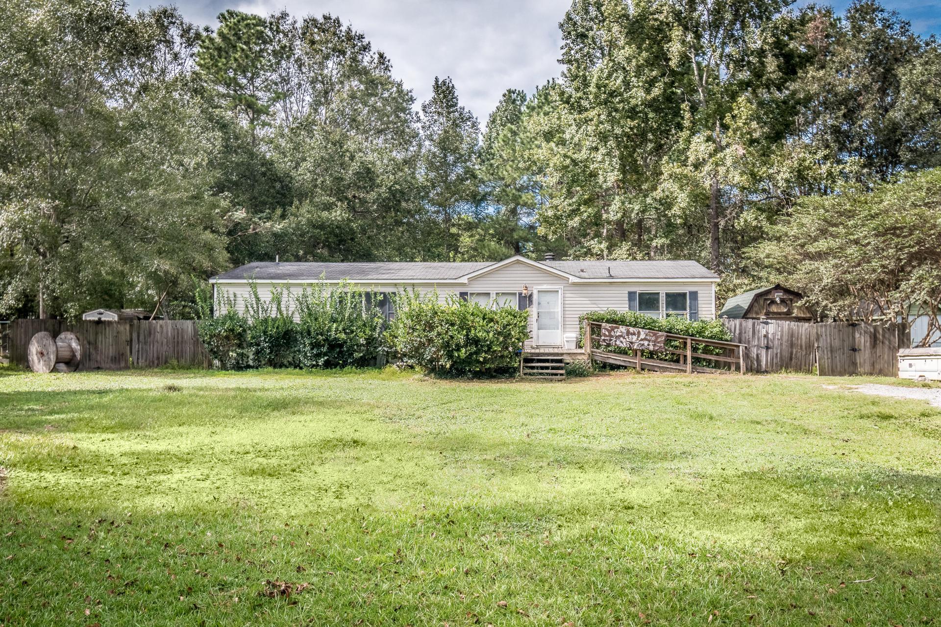166 George Keen Drive Summerville, SC 29483