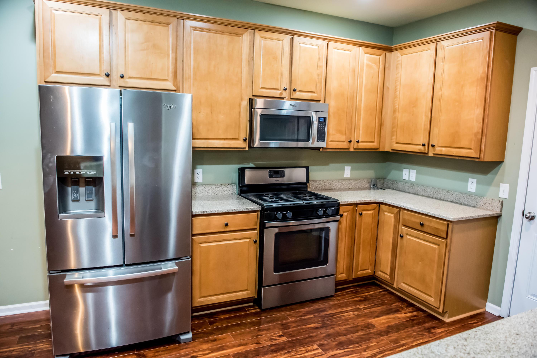 Lieben Park Homes For Sale - 3609 Locklear, Mount Pleasant, SC - 9