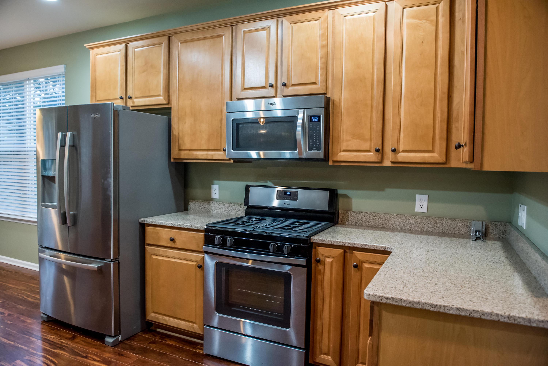 Lieben Park Homes For Sale - 3609 Locklear, Mount Pleasant, SC - 7