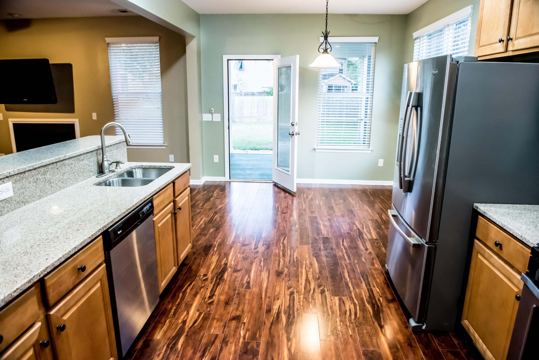 Lieben Park Homes For Sale - 3609 Locklear, Mount Pleasant, SC - 6
