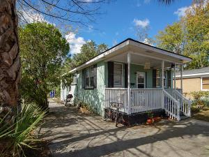 45 Drake Street, Charleston, SC 29403