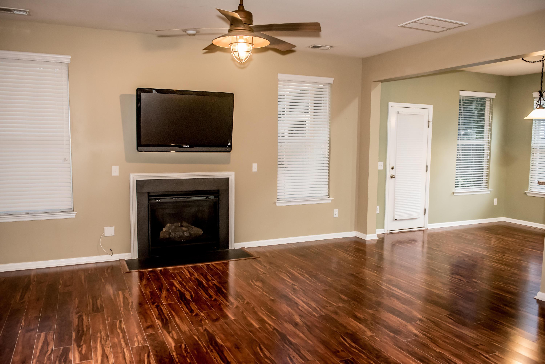 Lieben Park Homes For Sale - 3609 Locklear, Mount Pleasant, SC - 3