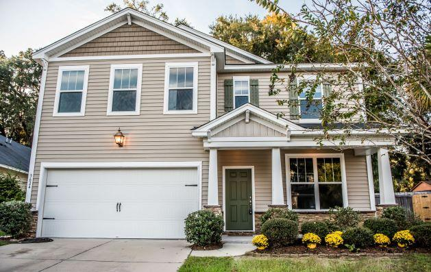 Lieben Park Homes For Sale - 3624 Locklear, Mount Pleasant, SC - 31