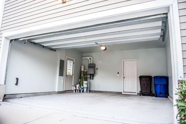 Lieben Park Homes For Sale - 3624 Locklear, Mount Pleasant, SC - 6