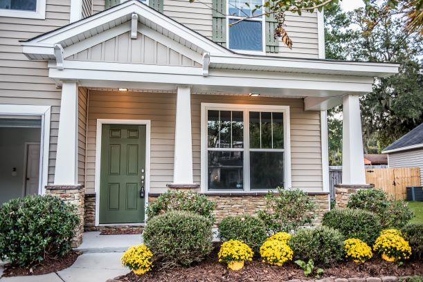 Lieben Park Homes For Sale - 3624 Locklear, Mount Pleasant, SC - 30