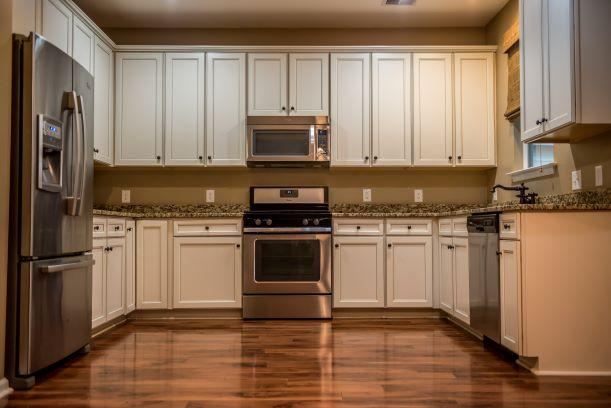 Lieben Park Homes For Sale - 3624 Locklear, Mount Pleasant, SC - 26
