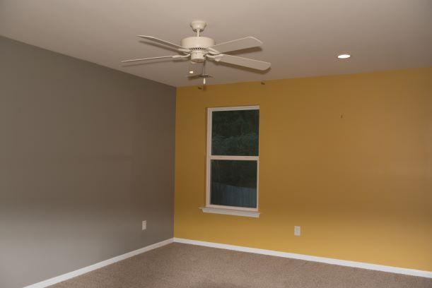Lieben Park Homes For Sale - 3624 Locklear, Mount Pleasant, SC - 1