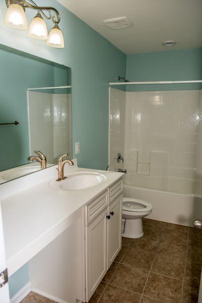 Lieben Park Homes For Sale - 3624 Locklear, Mount Pleasant, SC - 4