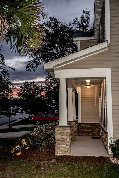 Lieben Park Homes For Sale - 3624 Locklear, Mount Pleasant, SC - 3