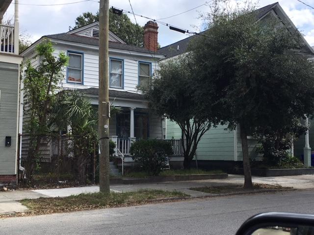 710 Rutledge Avenue Charleston, SC 29403
