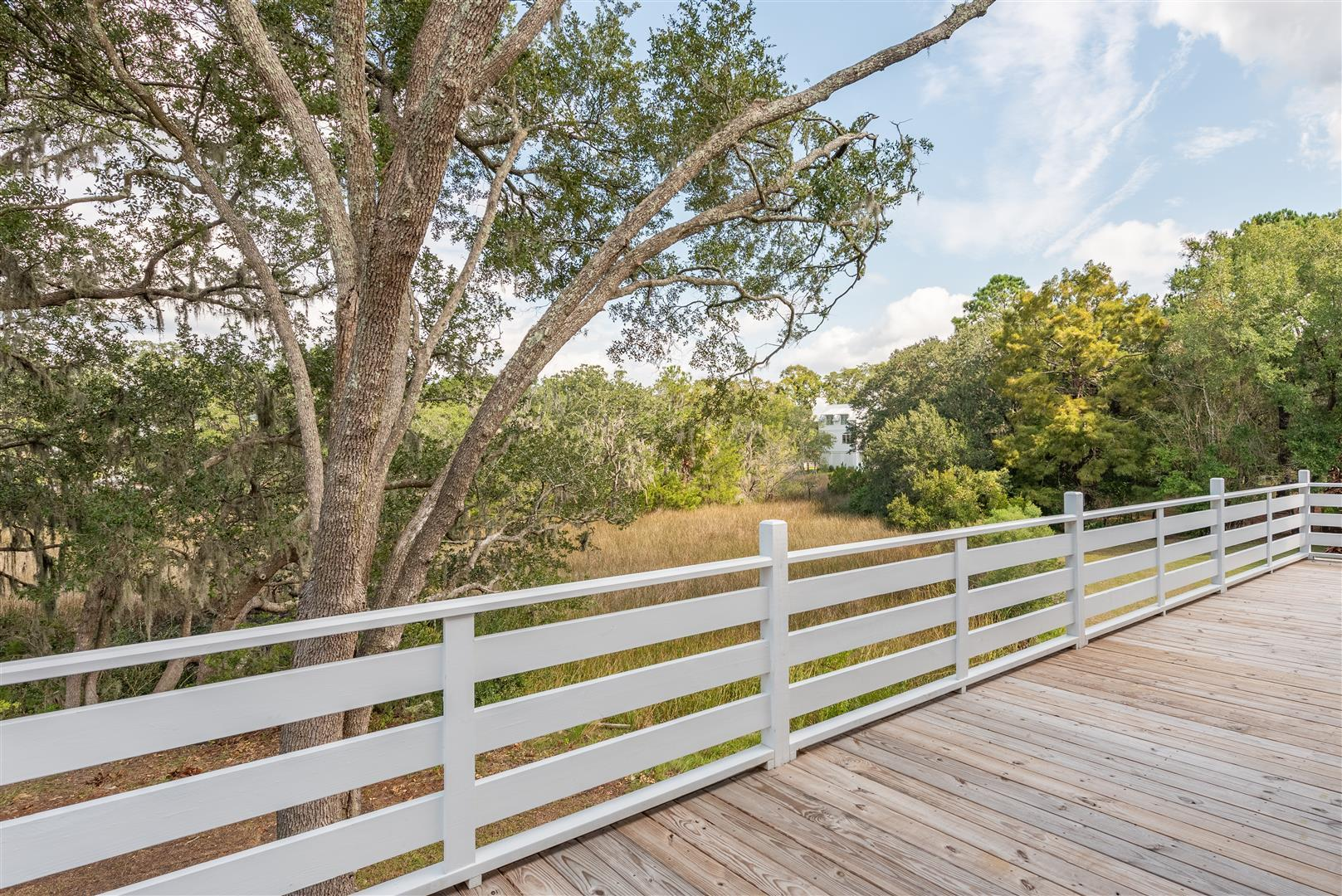 Scanlonville Homes For Sale - 160 5th, Mount Pleasant, SC - 1