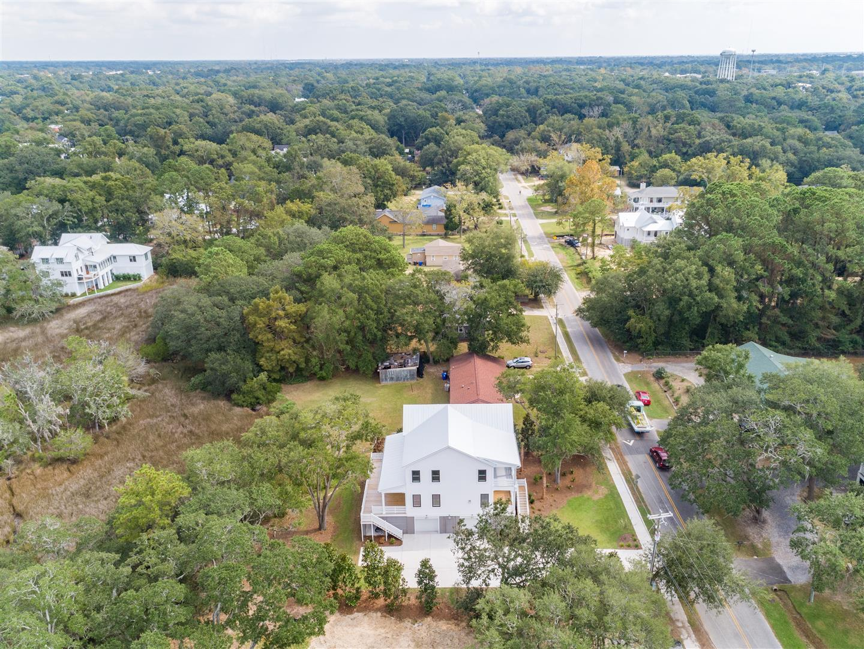 Scanlonville Homes For Sale - 160 5th, Mount Pleasant, SC - 12