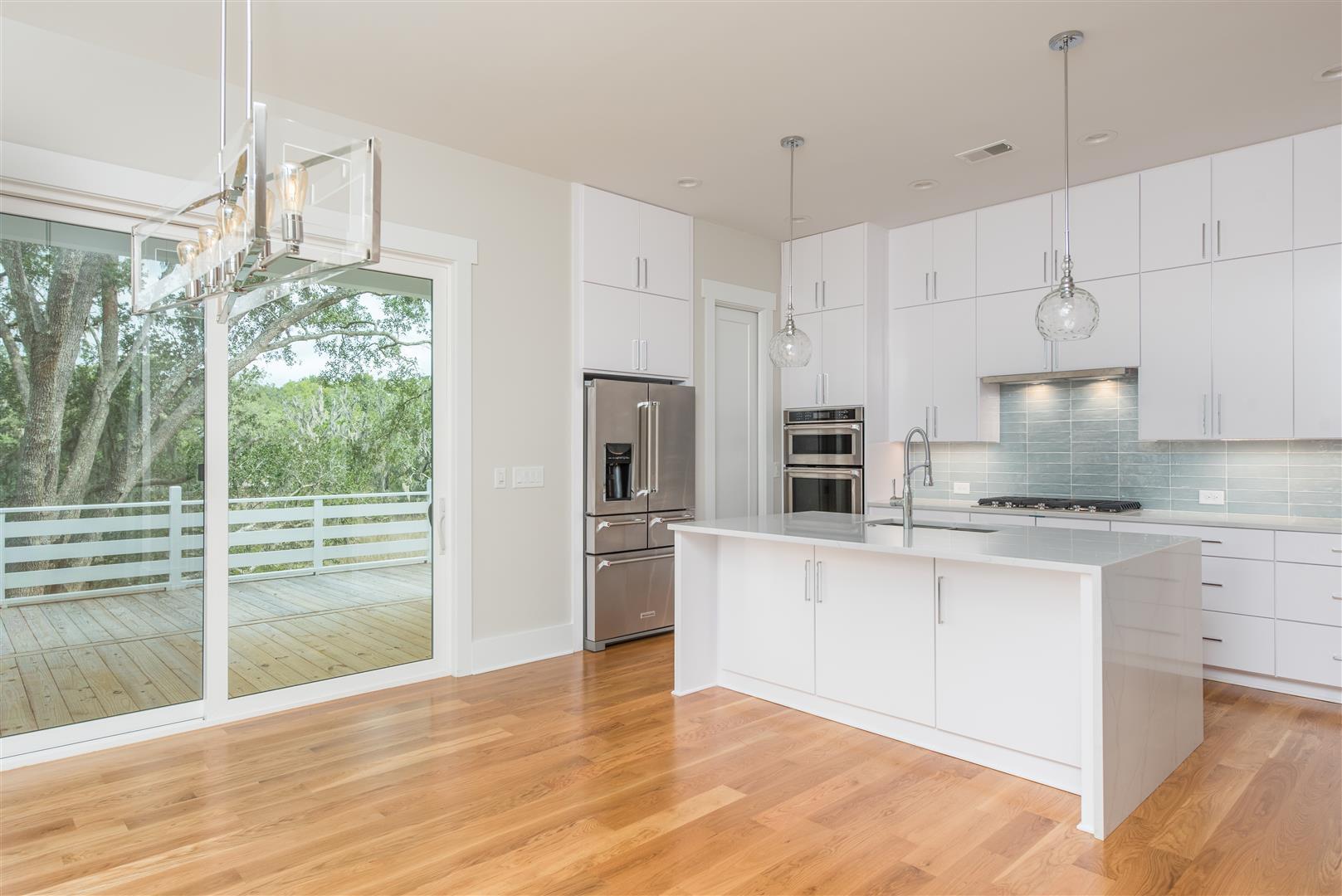 Scanlonville Homes For Sale - 160 5th, Mount Pleasant, SC - 15