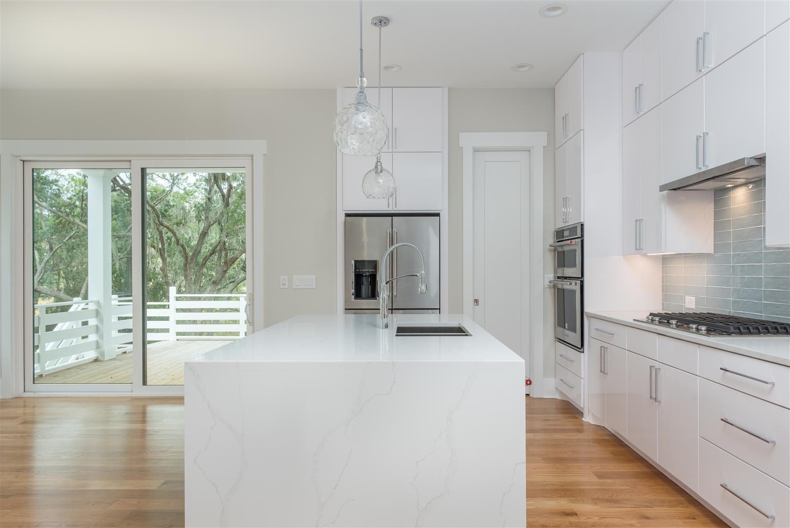 Scanlonville Homes For Sale - 160 5th, Mount Pleasant, SC - 4