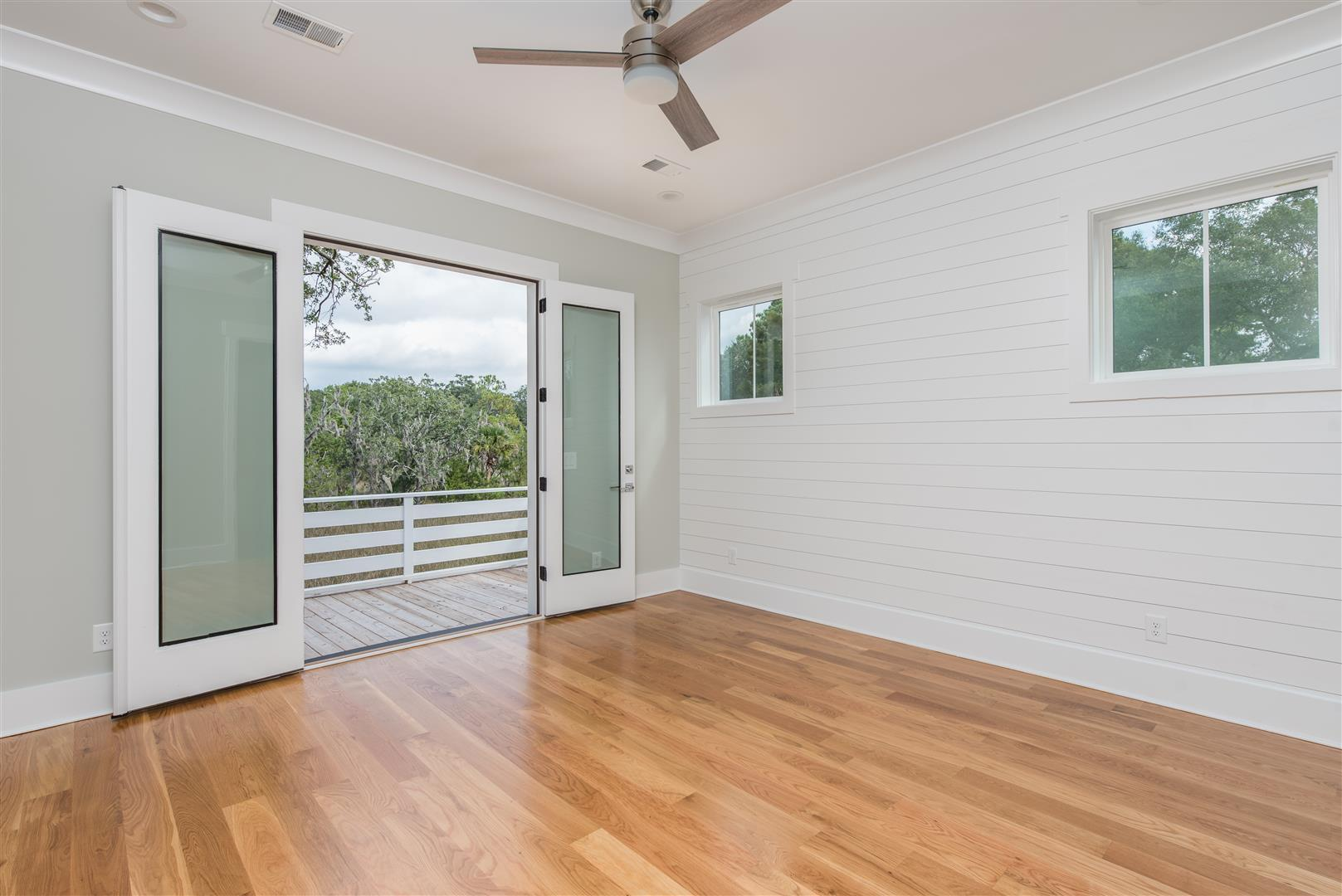 Scanlonville Homes For Sale - 160 5th, Mount Pleasant, SC - 3
