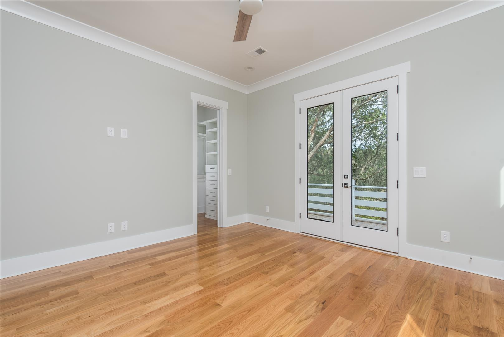 Scanlonville Homes For Sale - 160 5th, Mount Pleasant, SC - 9