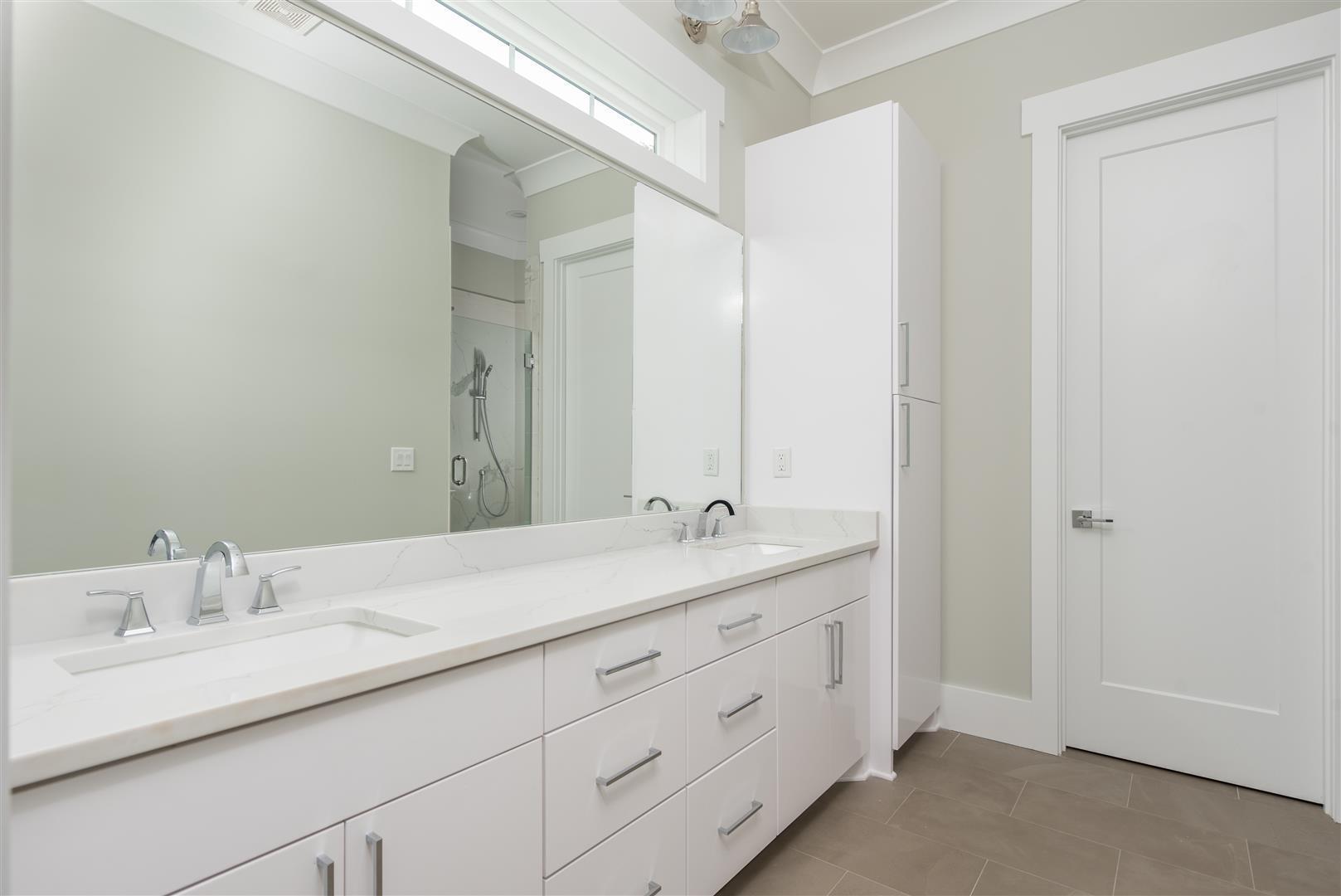 Scanlonville Homes For Sale - 160 5th, Mount Pleasant, SC - 8