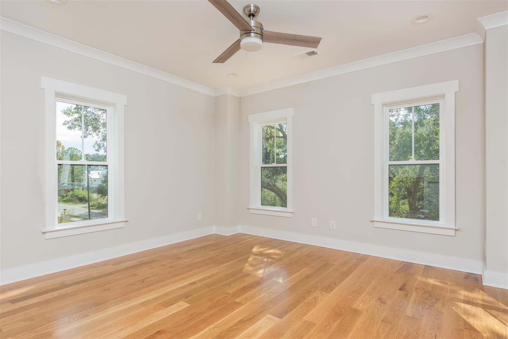 Scanlonville Homes For Sale - 160 5th, Mount Pleasant, SC - 5