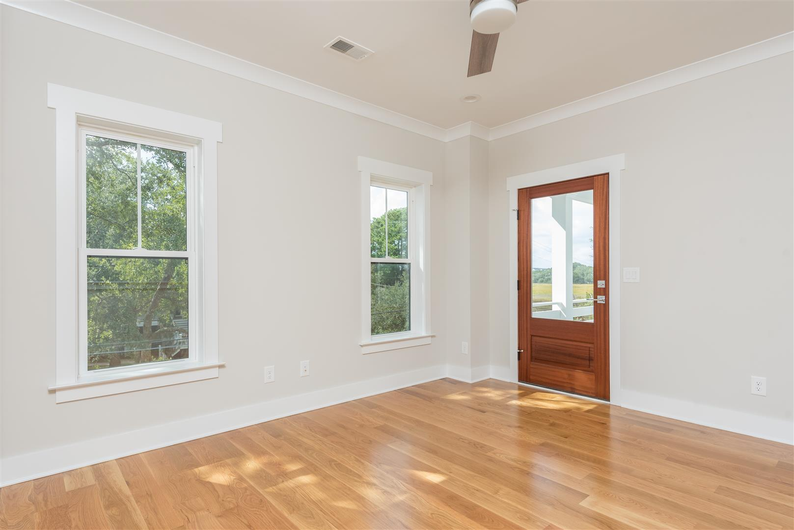 Scanlonville Homes For Sale - 160 5th, Mount Pleasant, SC - 21