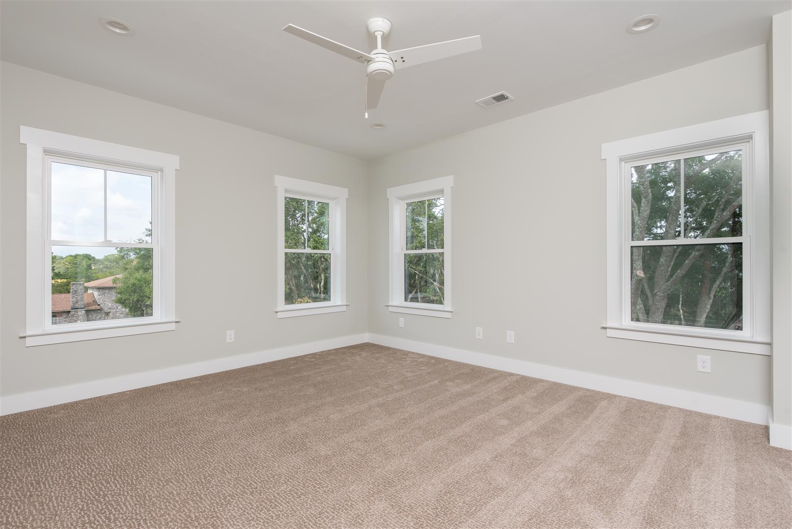 Scanlonville Homes For Sale - 160 5th, Mount Pleasant, SC - 2