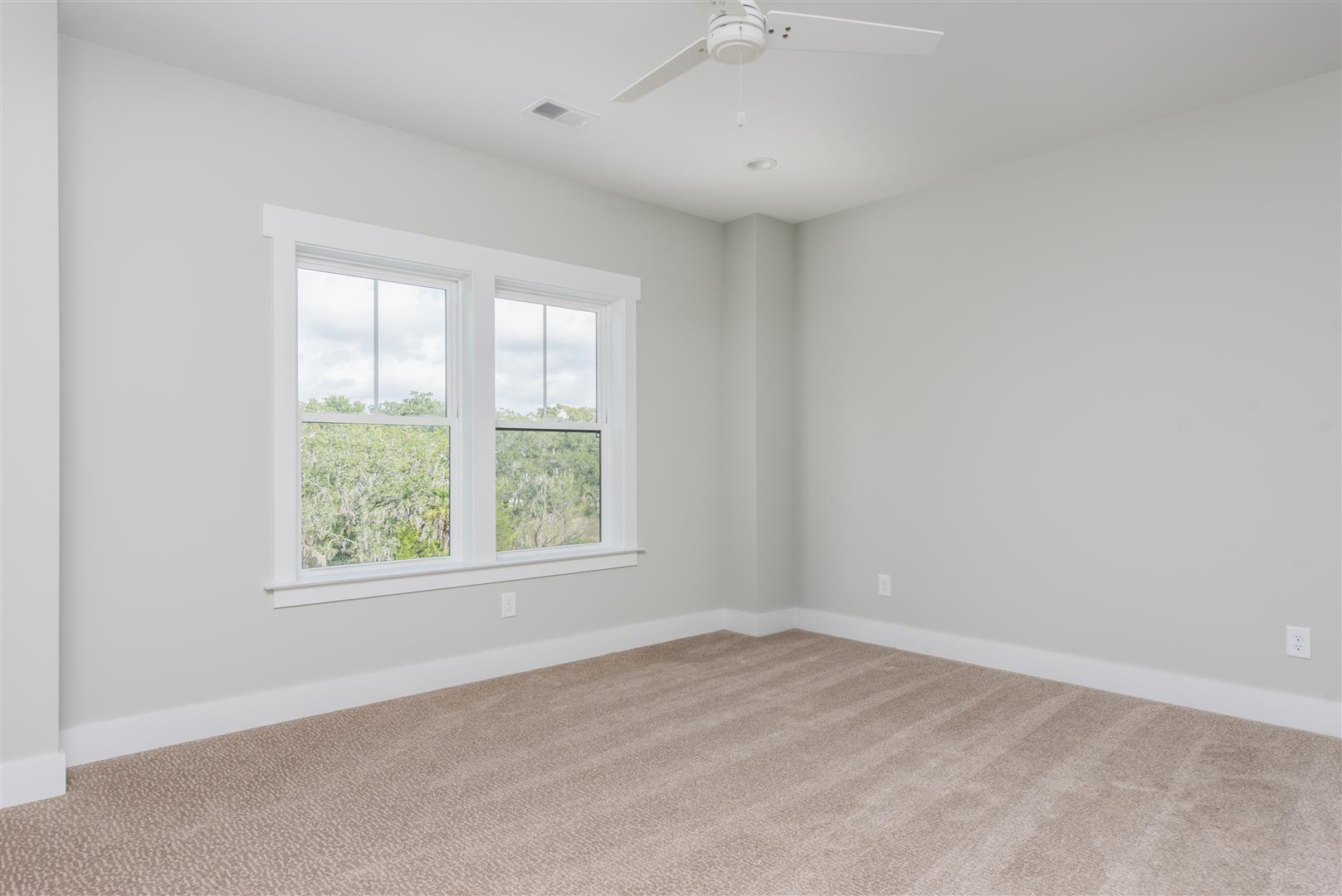 Scanlonville Homes For Sale - 160 5th, Mount Pleasant, SC - 18
