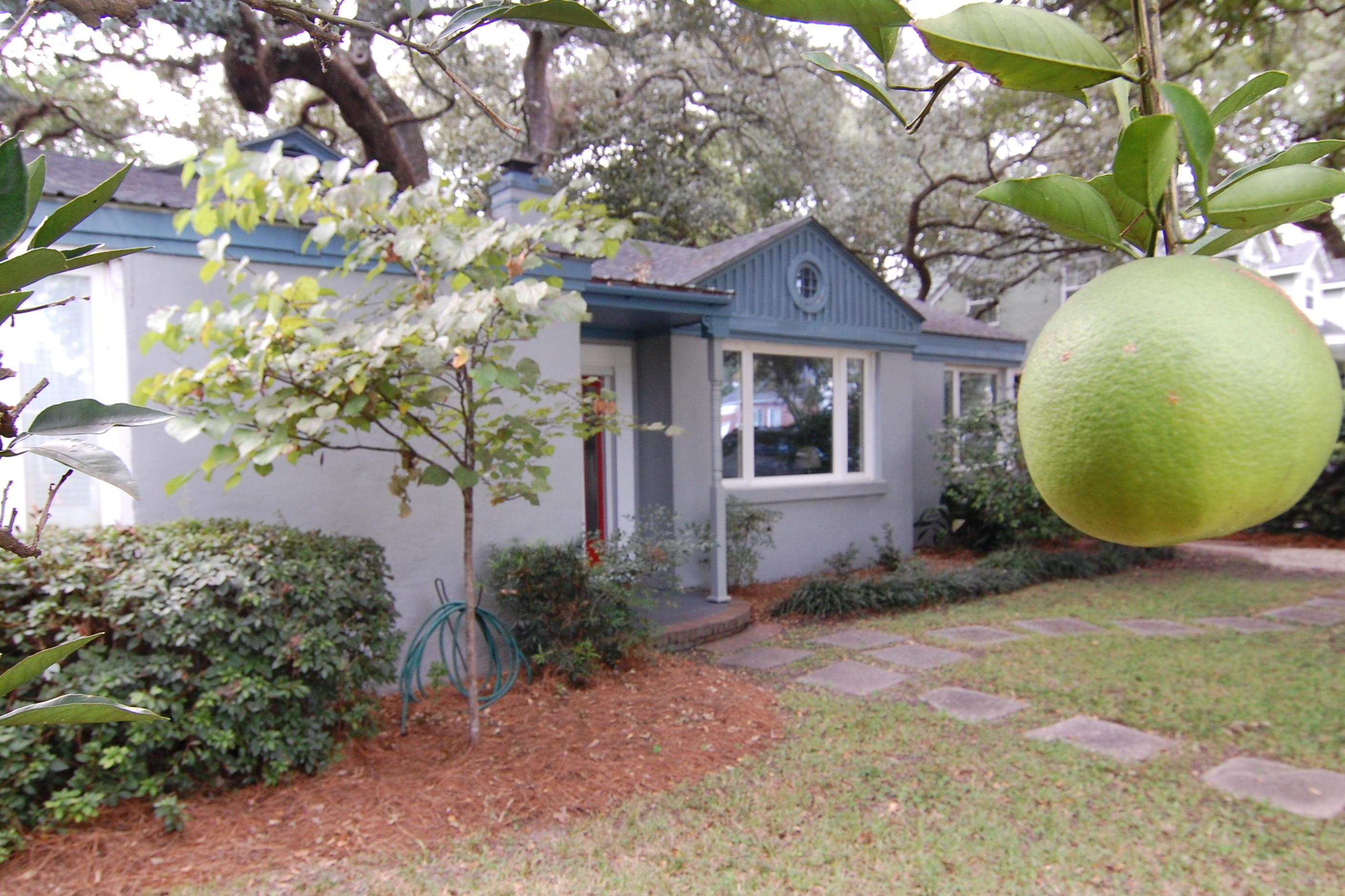 Moreland Homes For Sale - 731 Woodward, Charleston, SC - 12