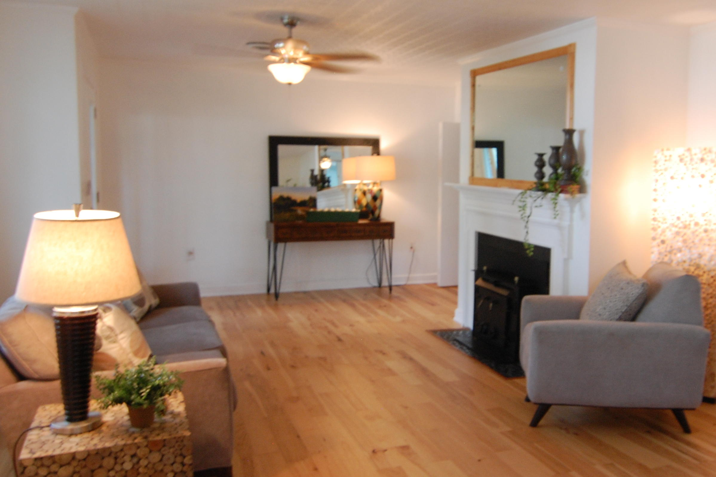 Moreland Homes For Sale - 731 Woodward, Charleston, SC - 9