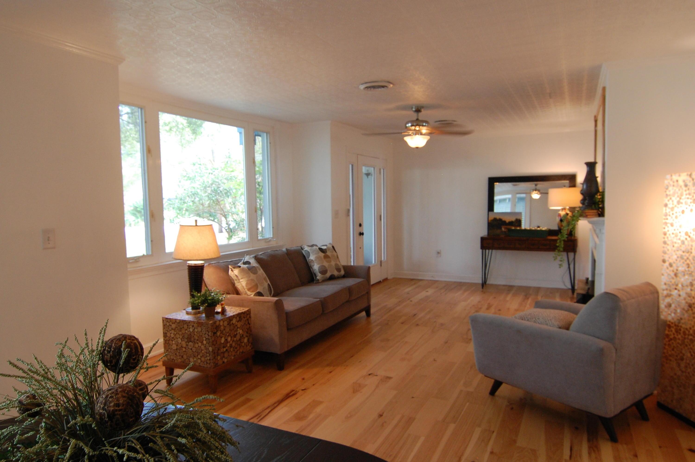 Moreland Homes For Sale - 731 Woodward, Charleston, SC - 8