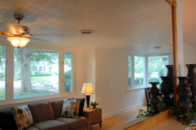Moreland Homes For Sale - 731 Woodward, Charleston, SC - 10