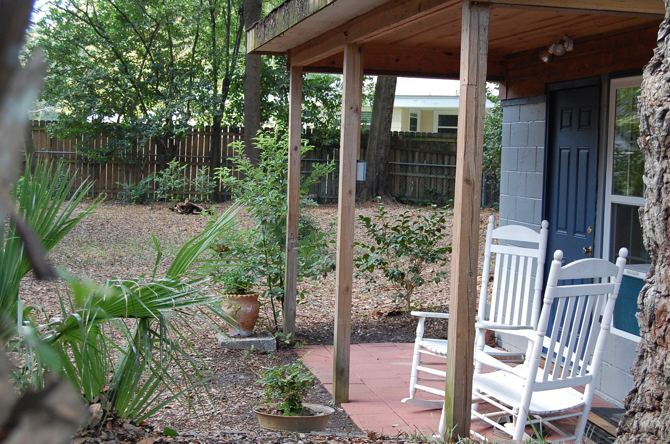 Moreland Homes For Sale - 731 Woodward, Charleston, SC - 6