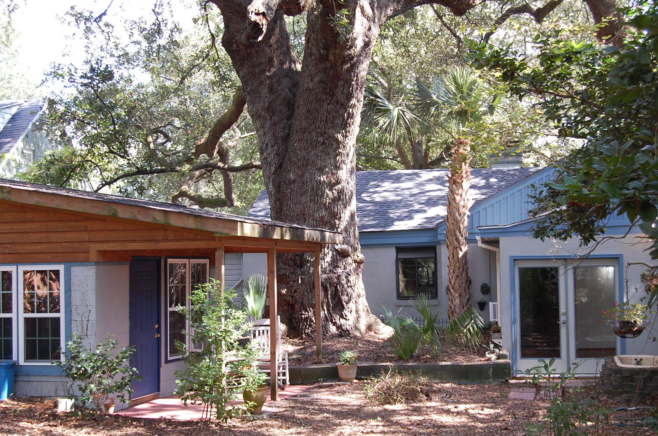 Moreland Homes For Sale - 731 Woodward, Charleston, SC - 5