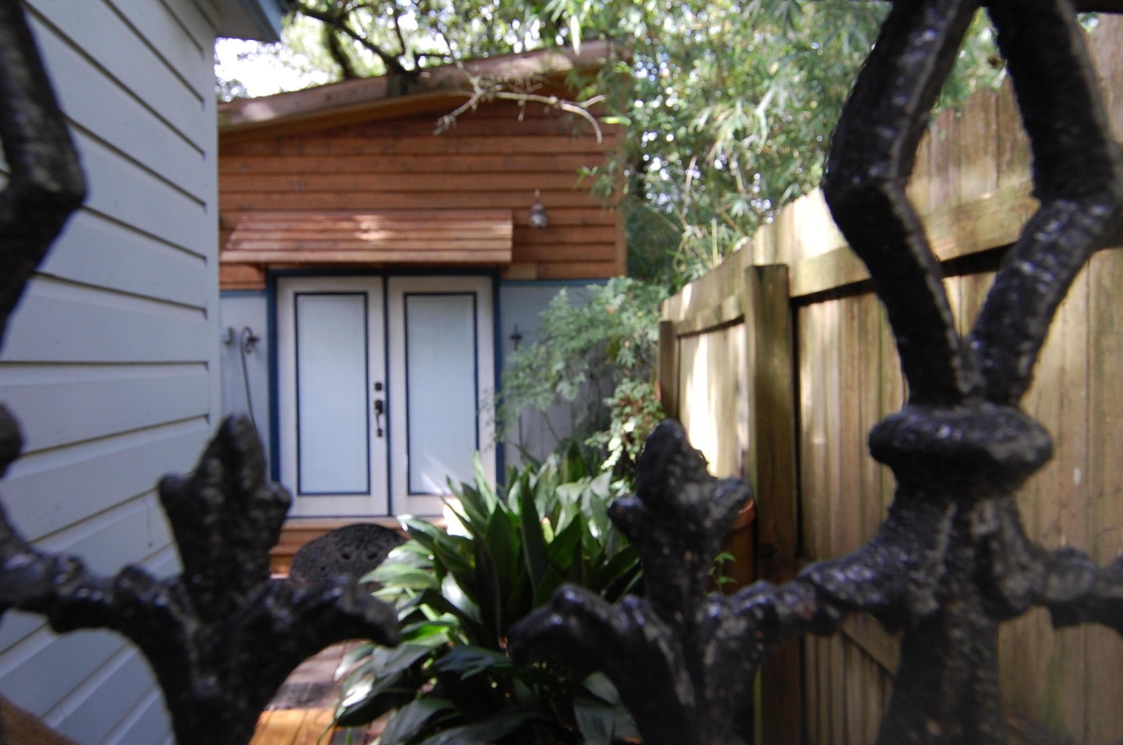 Moreland Homes For Sale - 731 Woodward, Charleston, SC - 3