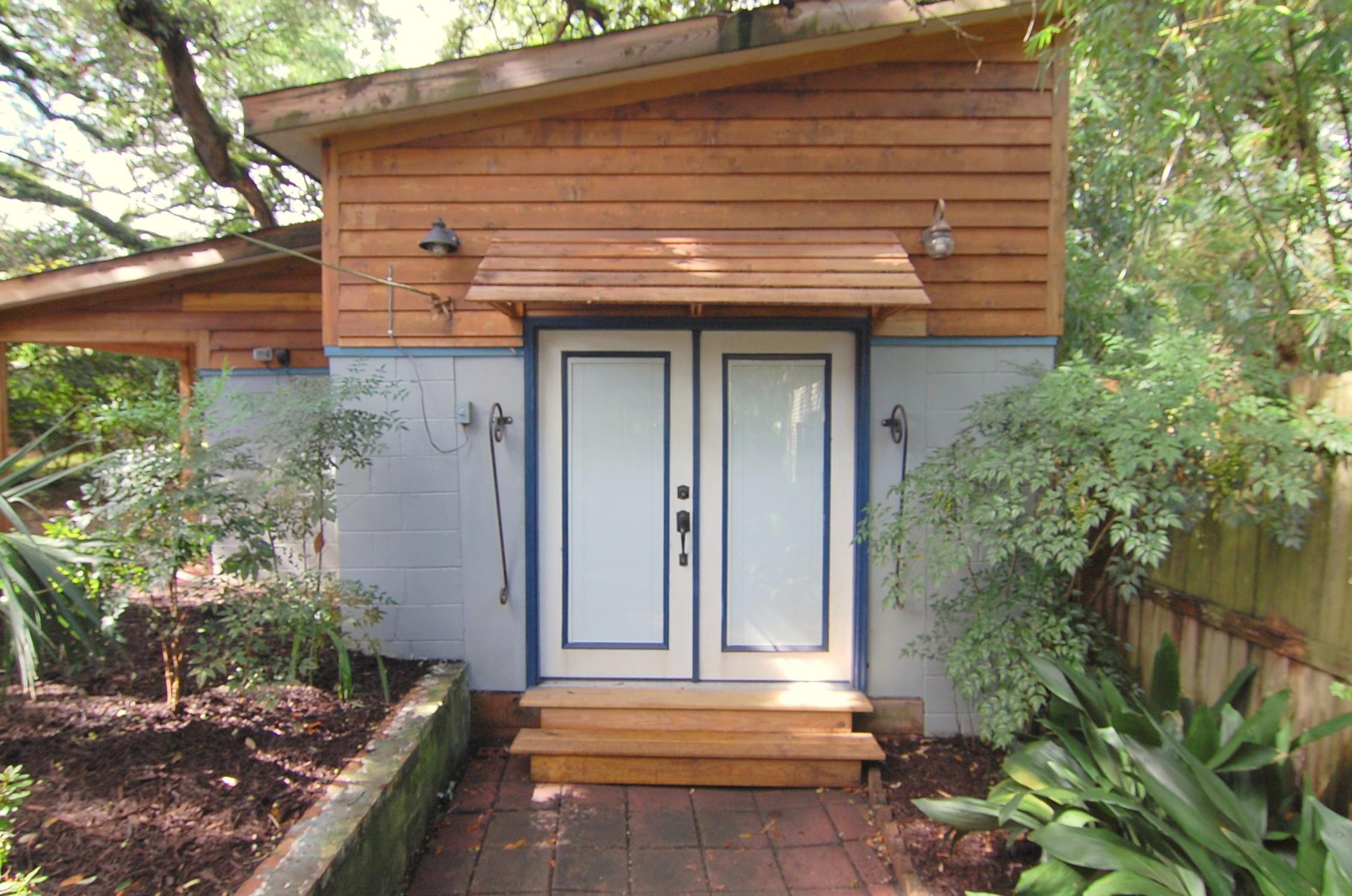Moreland Homes For Sale - 731 Woodward, Charleston, SC - 4