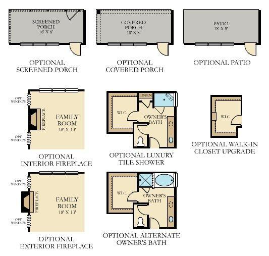 Park West Homes For Sale - 3945 Bessemer, Mount Pleasant, SC - 17