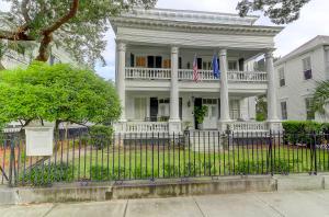 180 Broad Street, Charleston, SC 29401