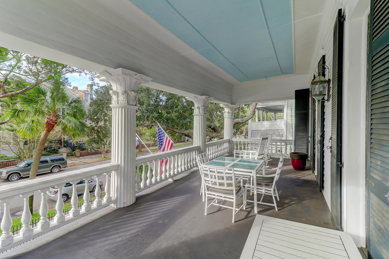 180 Broad Street Charleston, SC 29401