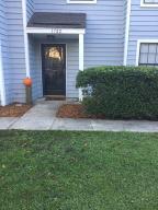 1722 Deer Path Road Drive, Mount Pleasant, SC 29464