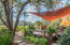 1505 Hurtes Island Drive, Charleston, SC 29407